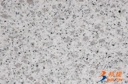 超薄白麻饰面石材