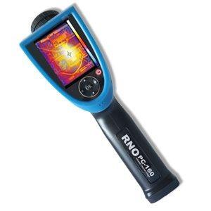 RNO PC160 手持式红外热