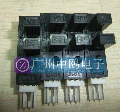 供应GP1A05A