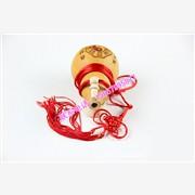 葫芦生产销售 葫芦家居挂件