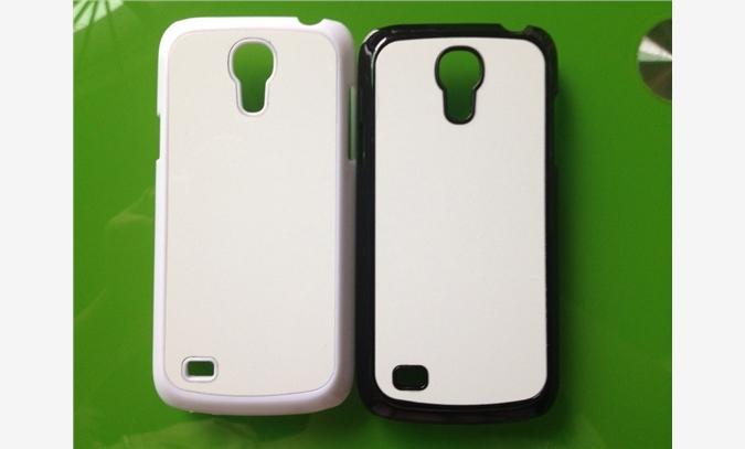 热转印手机壳三星S5空白手机壳
