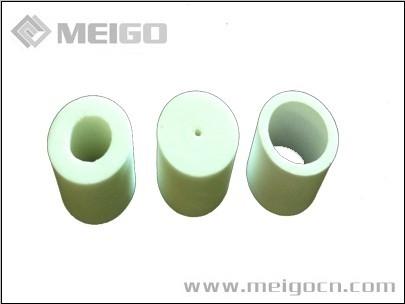 美高钻采专业生产陶瓷油嘴