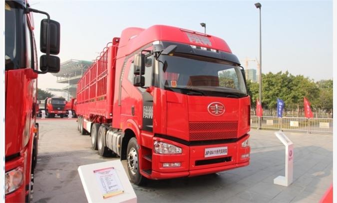 深圳到新乐市物流专线|货运专线|物流货运