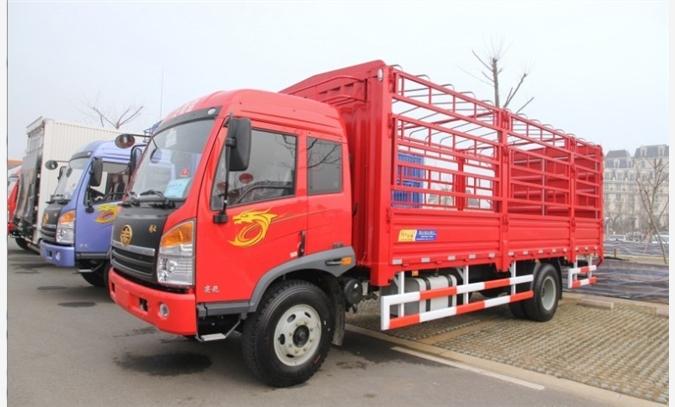 深圳到冀州市物流专线|货运专线|物流货运